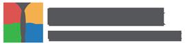 DataQlick Inventory Management Tutorials